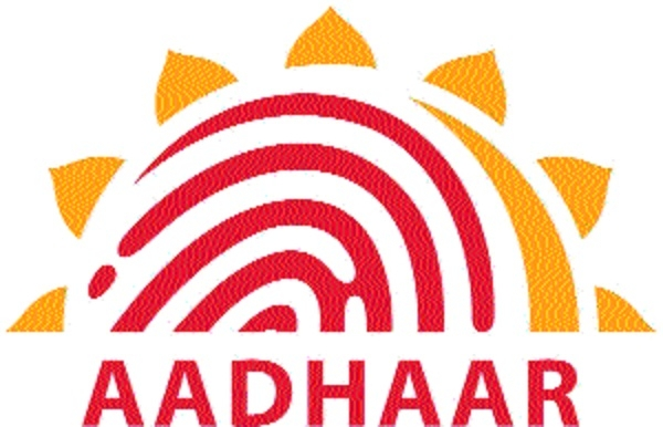 Aadhaar helps in identifying unidentified bodies