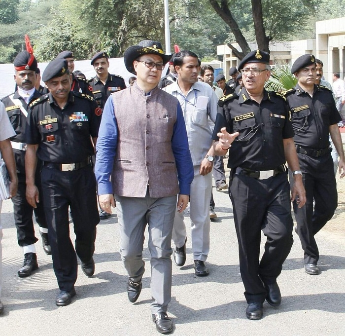 NSG upgrades security cover of VIPs