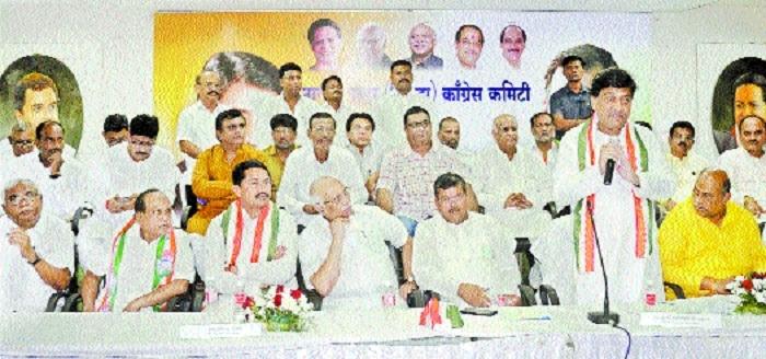 Rahul, Sonia, Manmohan to attend prayer at 'Bapu Kuti' on October 2