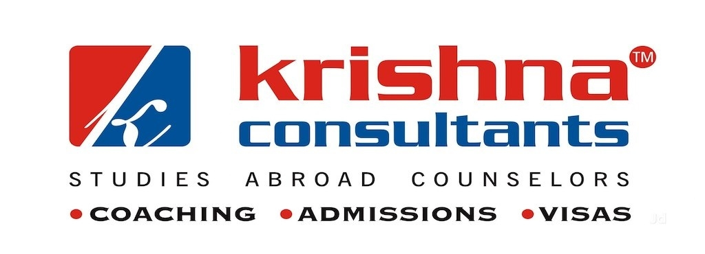 'UK Admissions Day' at Krishna Consultants