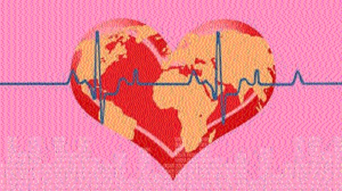State sees 60 pc rise in cardiovascular diseases since 2008