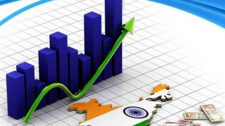 India to grow at 7.3 per cent in 2018, 7.4 per cent next yr: IMF