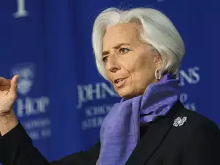 Fix trade, don't destroy it: IMF chief