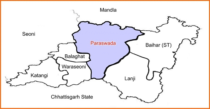 Nail-biting finish likely in Paraswada