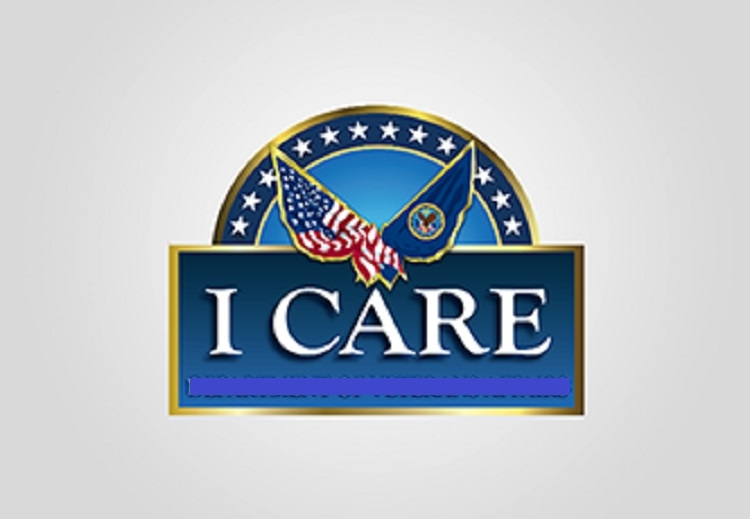 iCare to help State varsities in improving their ranking