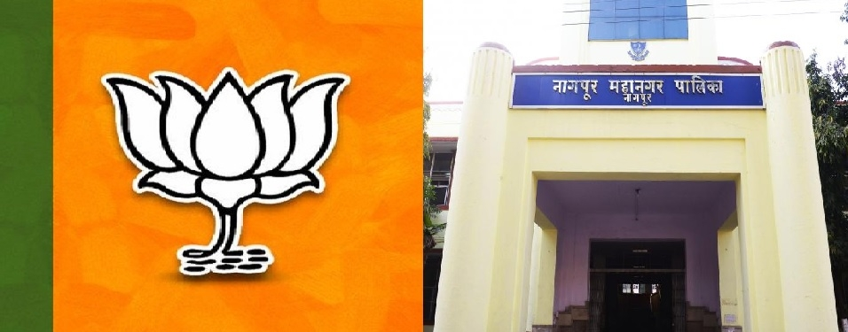 BJP to name new Mayor, Dy Mayor by October end