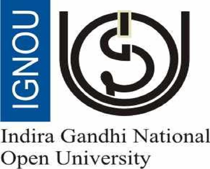 IGNOU undertakes development activities at Kurkheda