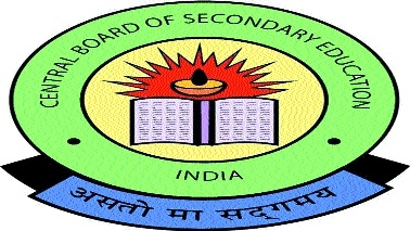 CBSE fixes 33% as passing marks for its Std X students