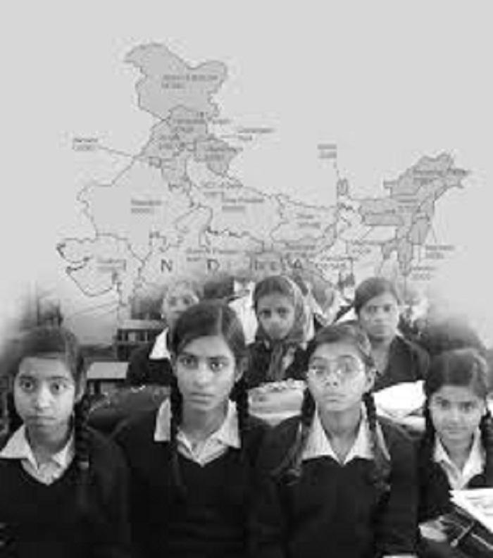 613 schools in tribal areas of Vid going digital