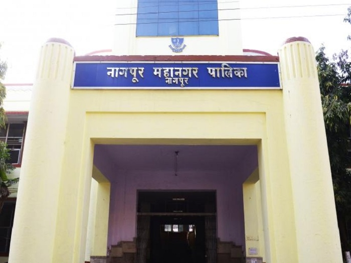 NMC mulls modification of application charges for compounding illegal constructions again