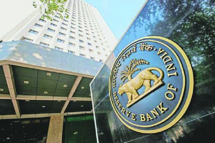 Reserve Bank sticks to Oct 15 deadline for data localisation
