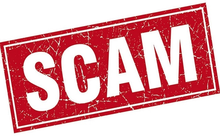Massive scam detected in teachers' appointment process