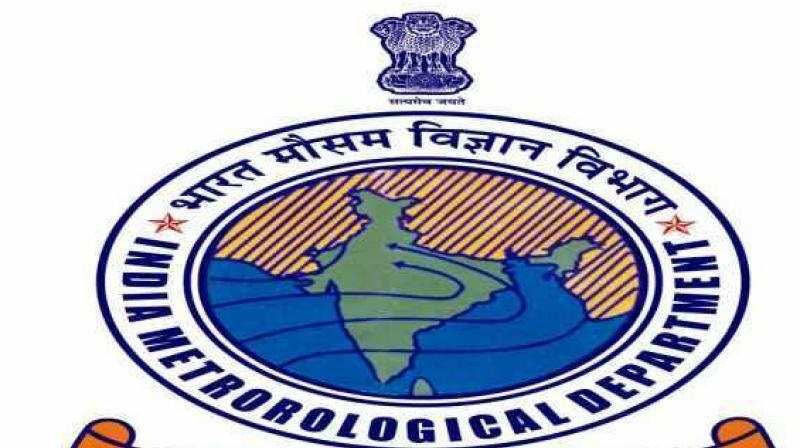 IMD claims normal monsoon in Mah; drought looms large