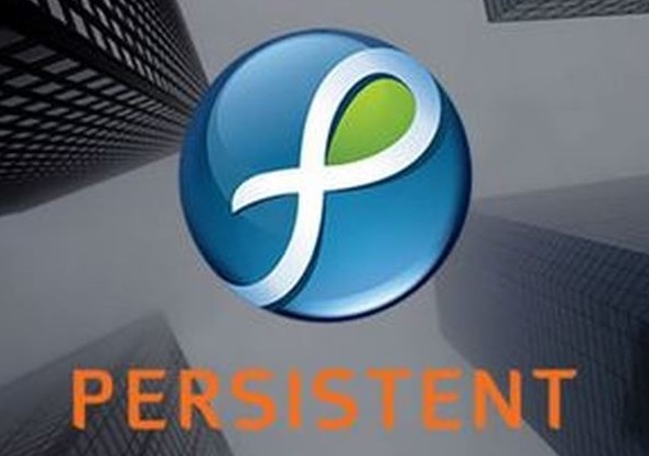 Persistent Systems reports 7% rise in net profit at Rs 88 cr in Q2