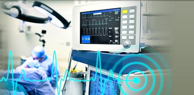 'Procurement agencies should follow BIS standards for medical devices'