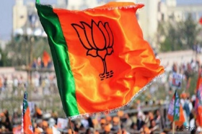 BJP to field 40 star campaigners in CG