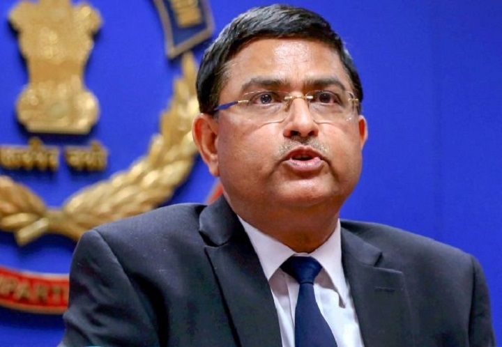 HC orders CBI to maintain status quo on proceedings against Spl Director Asthana