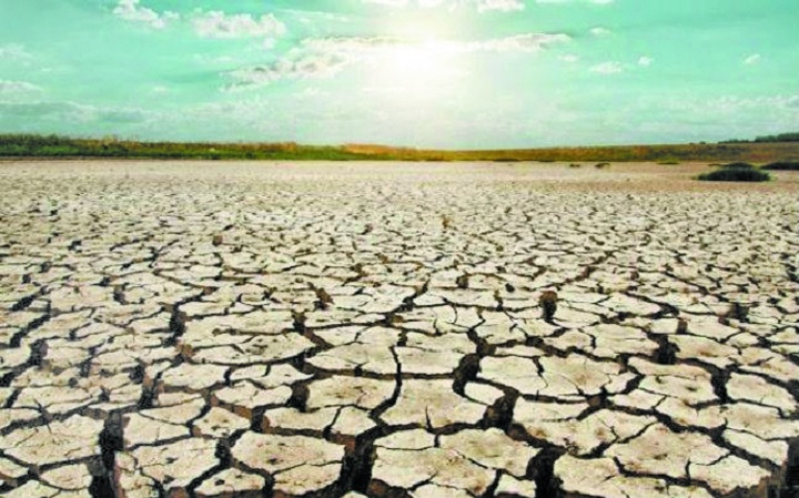 180 Mah talukas facing drought-like situation: CM