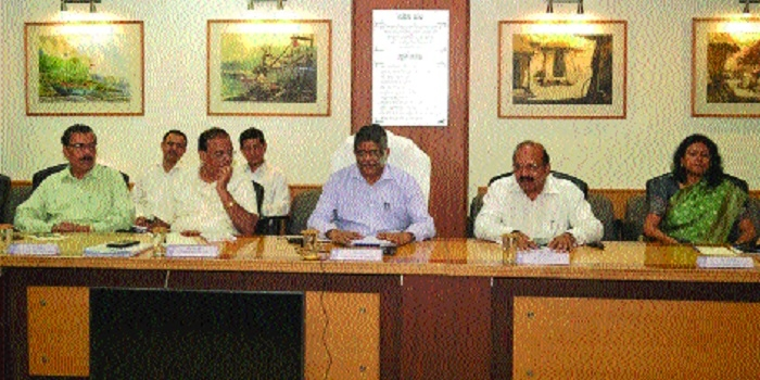 Implementing best safety practices in plant is foemost priority: A K Rath