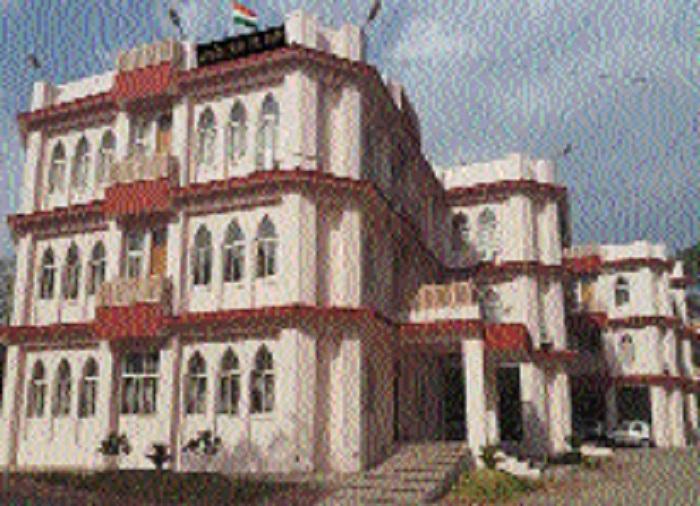 HC dismisses petition in MPPSC case