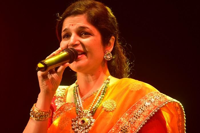 Cultural splendour Narmada Mahotsav begins in Bhedaghat