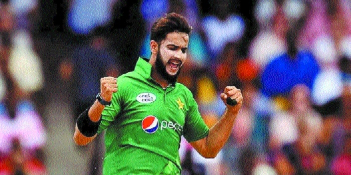 Babar, Wasim propel Pak to biggest T20 win over Oz