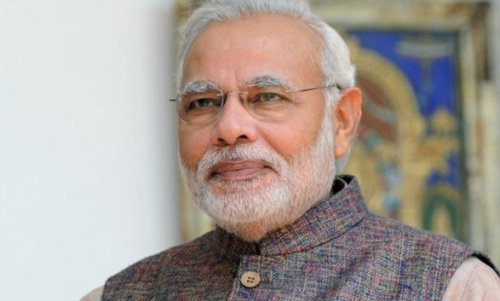 Modi on two day visit to Japan from Oct 28: MEA