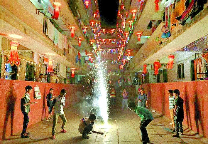 SC verdict on firecrackers evokes mixed response