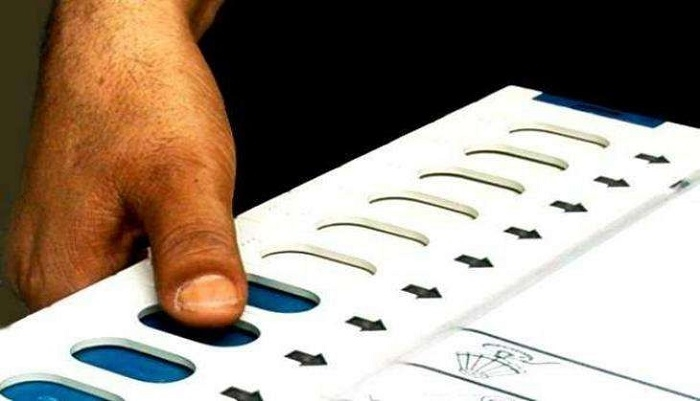 190 candidates in fray for 18 seats