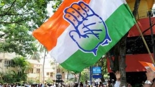 Congress reigns supreme in Chitrakoot
