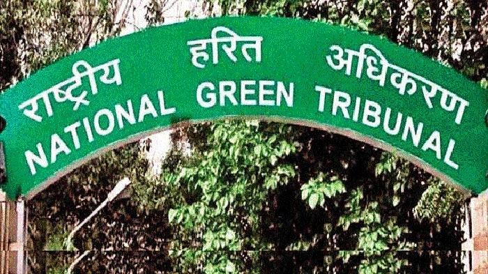 NGT to hear petition on encroachment at Kerwa, Kaliyasot on November 20