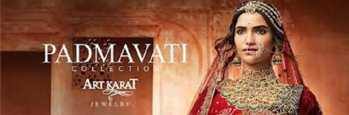 Padmavati Fashion & Lifestyle expo to end today