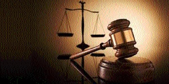 NSUI's President bail plea dismissed