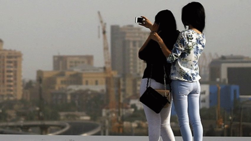 App to help reduce selfie-related deaths