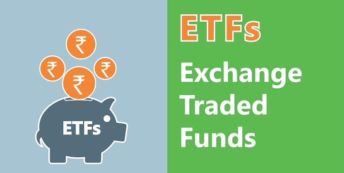 Govt plans global ETF to tap global pension funds