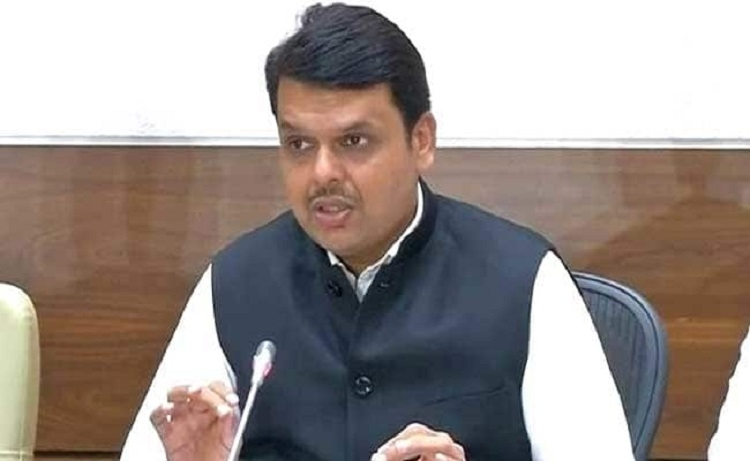 CM to take district-wise stock of schemes, conviction rate after 4th