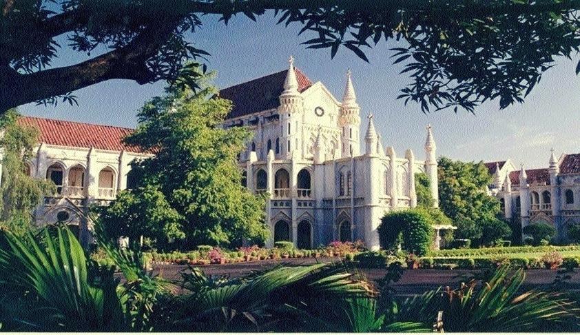 HC disposes off 'Krammonnati' case