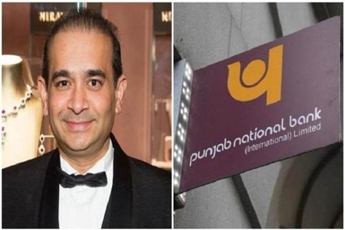 Nirav opposes ED's fugitive offender plea