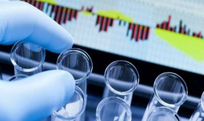 Nagpur, Akola get Viral Research Diagnostic Labs