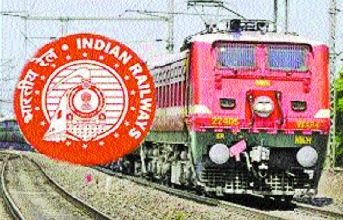 Rlys dumps recruitment scheme; 2 lakh vacancies in safety category to remain