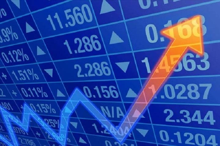 Sensex dives 806 pts, Nifty 259 pts