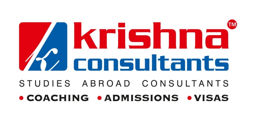 Krishna Consultants' Education Fair on Oct 8