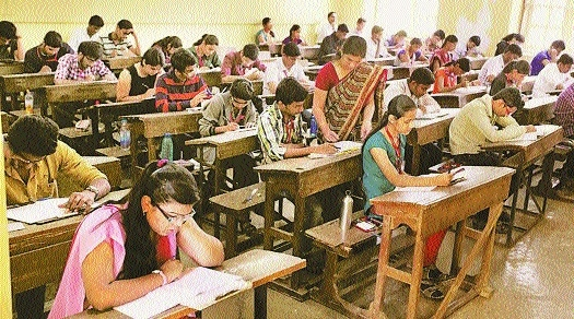 HSC examination from Feb 21, 2019; SSC from March 1