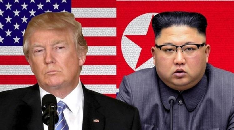 2nd US-N Korea summit soon
