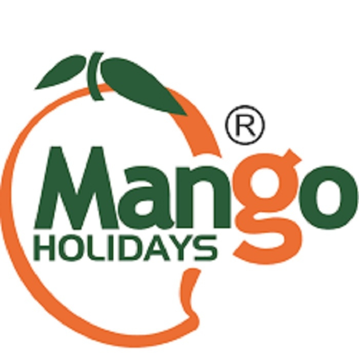 Mango Holidays opens branch office in city