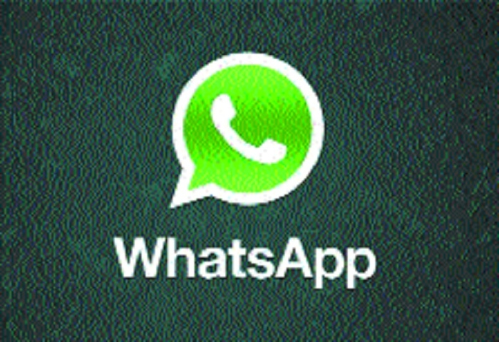 SC seeks Govt's reply on plea against WhatsApp, its payment service
