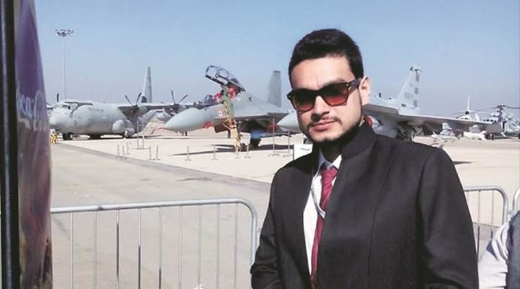 Brahmos Aerospace staffer in Nagpur arrested on suspicion of espionage