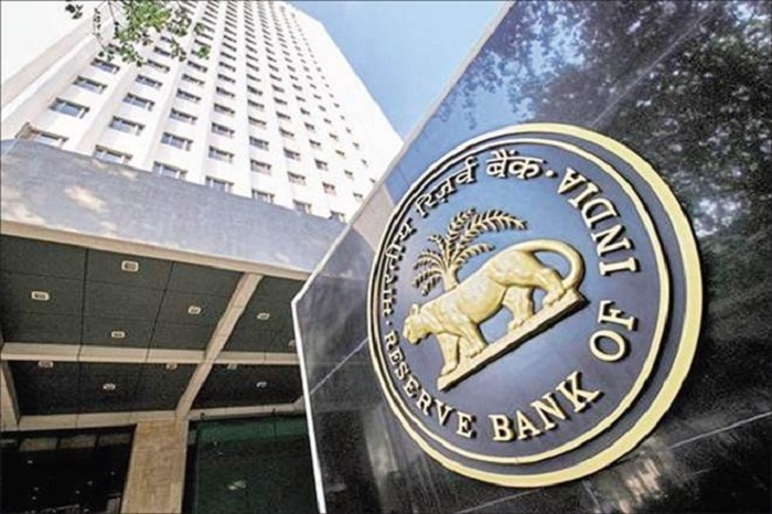 'RBI needs to ensure sufficient liquidity in system'