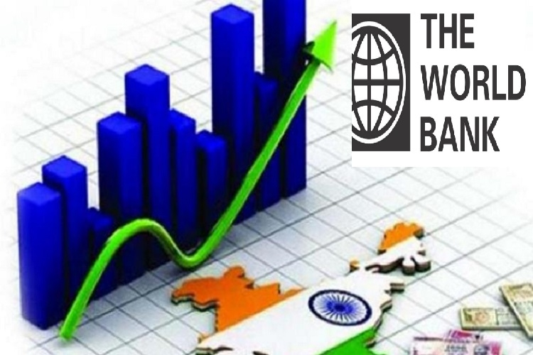 India jumps to 77th rank in World Bank's ease of doing business