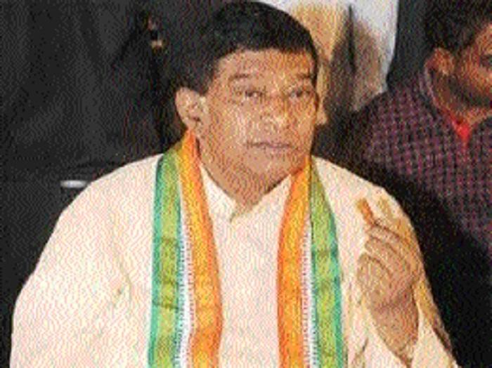 JCC (J) names Ajit Jogi from Marwahi, Amit Jogi not to contest